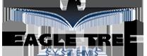 nex_1408126524__logo.png