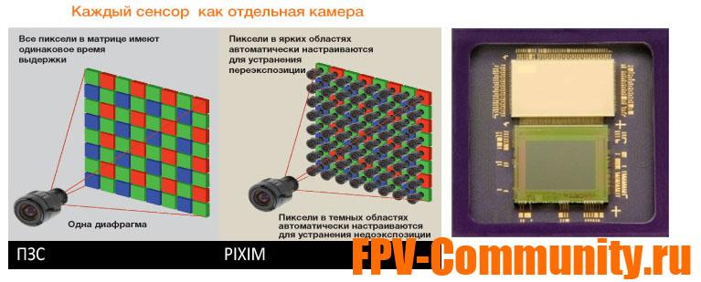 nex_1414431098__35-176-thickbox.jpg