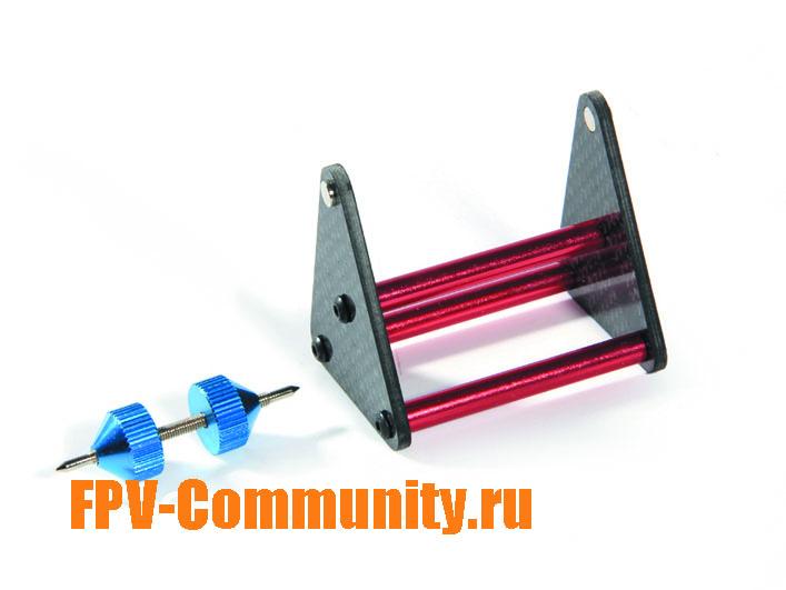 nex_1432237090__carbon-fiber-balancer-ma