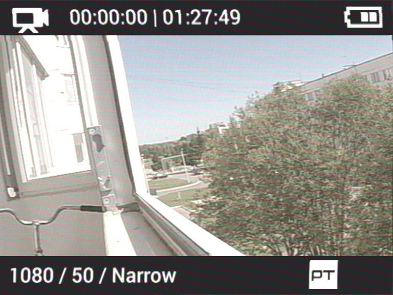 AV - Sat Aug 27 13-34-17 2016.jpg