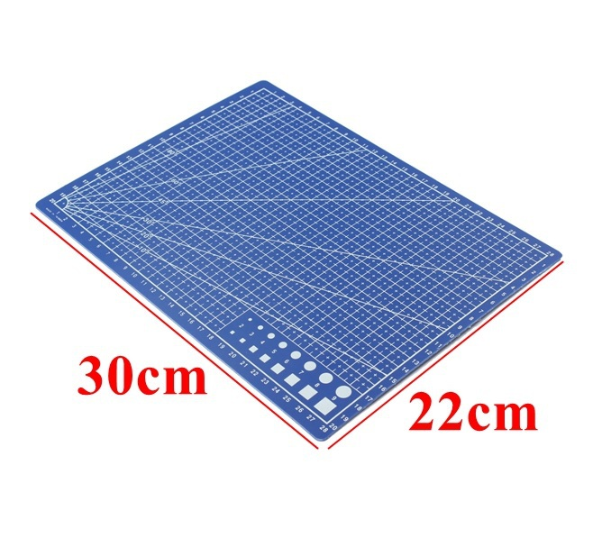 Free-Shipping--A4-Cutting-Mat-Model-Design-Engraving-Board-Plate-Single-Sided-Scale.jpg
