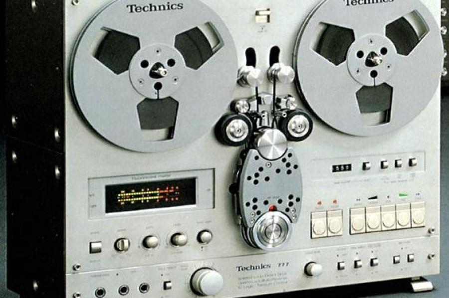 bandmaschinen_116-900x598.jpg