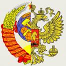 SergeiNSK
