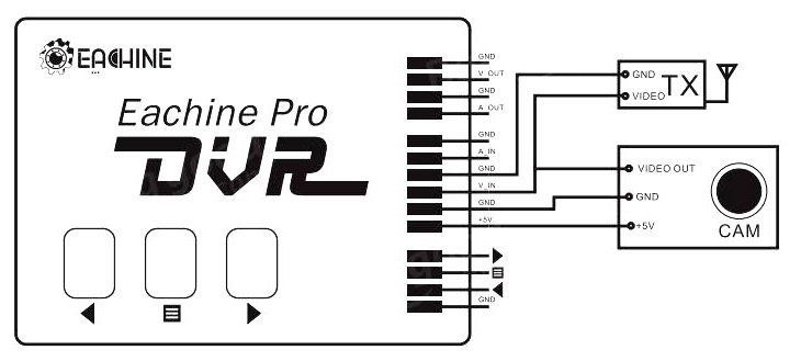 eachine-ProDVR_1.jpg