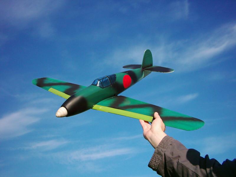 ки-61.jpg