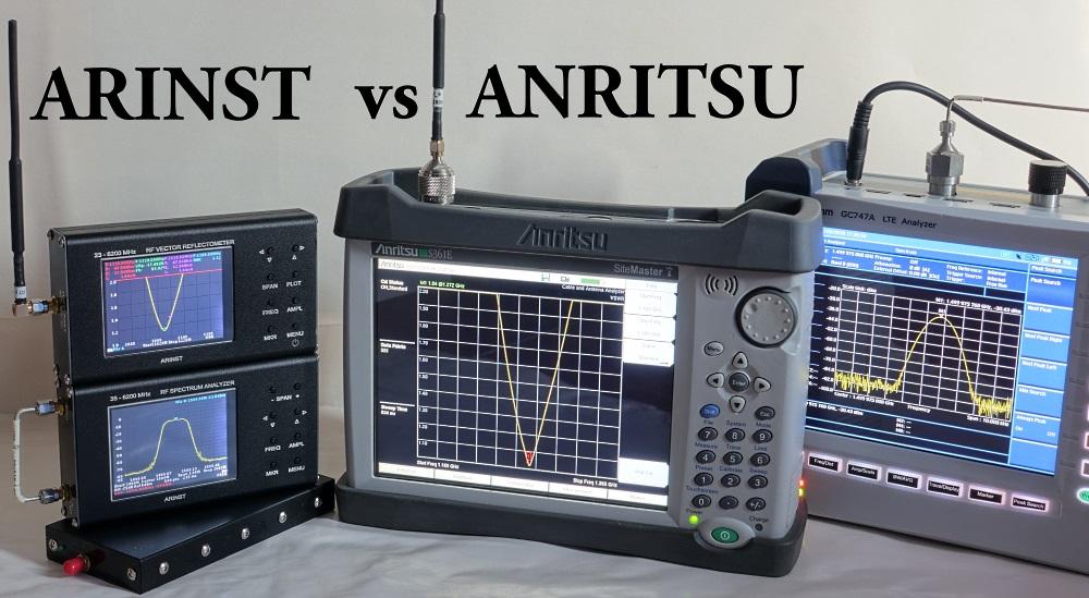 ARINST vs ANRITSU 1K.jpg