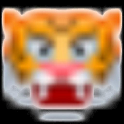 TIGER.CHAR.png