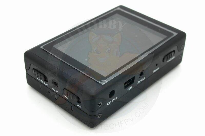 Mini-DV02-portable-D1-DVR-AV-flight-recorder-with-Kingston-32G-card.jpg