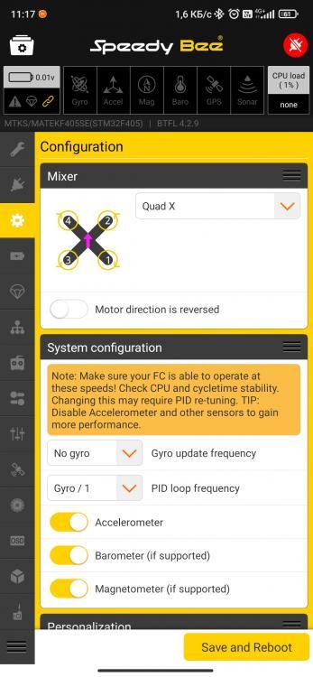 Screenshot_2021-08-02-11-17-00-844_com.runcam.android.runcambf.jpg
