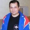 SergejSor